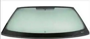 Automotive Glass For Bus Car Lorry