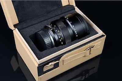 Mitakon Zhongyi Speedmaster 85mm f/1.2 Prime Lens