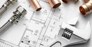 Mechanical Works Services