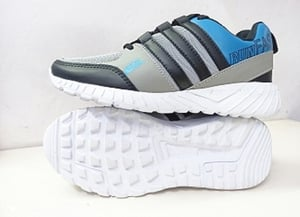 Runfast AD3 Sports Shoes