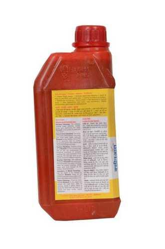 Waterproofing Chemical Cam-99