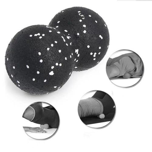 EPP Foam Massage Ball and Peanut Ball