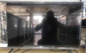 Micromax LED TV 32 Inch