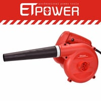 Portable and Professional Electric Blower