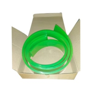 Squeeze Rubber Uses In Printing Industry