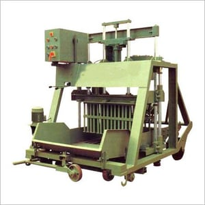 Full Automatic Hydraulic Pressure Road Divider Makers