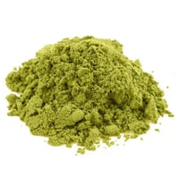 Pure Natural Henna Leaves Powder