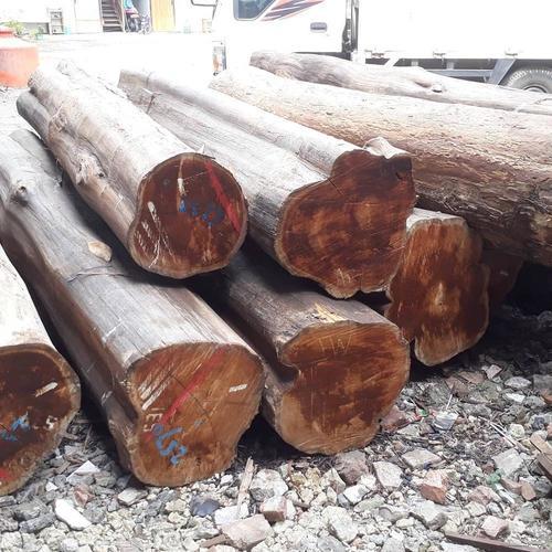 Teak Wood Solid Timber