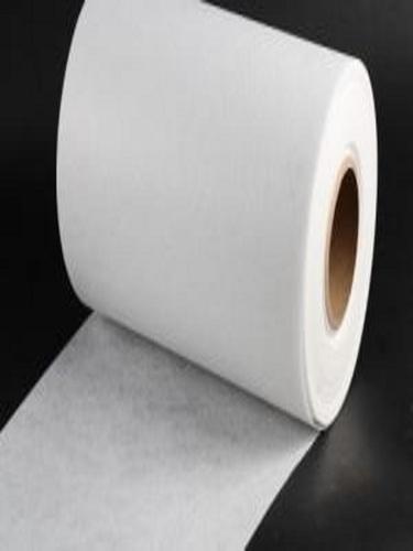 Pp Non Woven Fabric