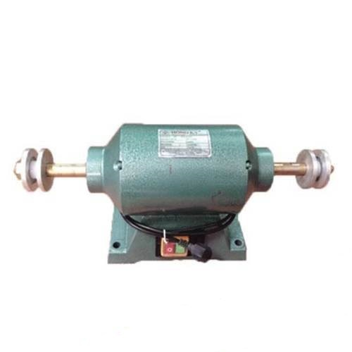 Single Phase Manual Grinding Motor