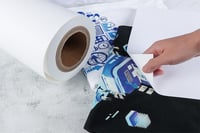 Sublimation Transfer Paper for Printing