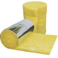 Building Roof Insulation Roll