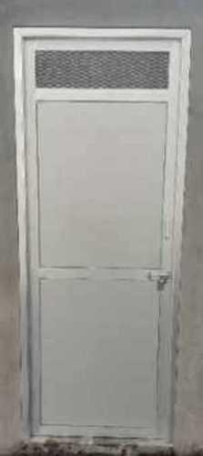 Aluminum Bathroom Door Manufacturers Suppliers And Exporters