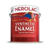 High Gloss Synthetic Enamel Paint