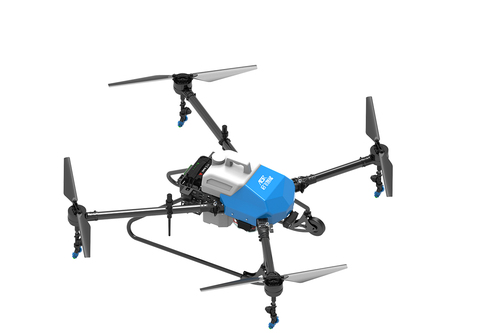 Agr A10 Agriculture Drone