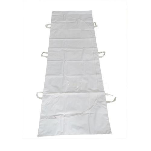 Disposable PEVA Cadaver Dead Body Bag