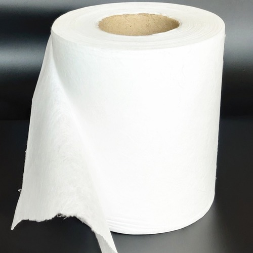 100% Melt Blown Non-Woven Fabric