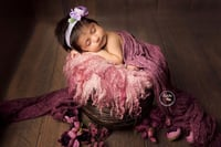 Siddhi Baby Photography Services