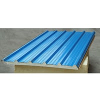 Lloyd Puf Panel For Commercial And Residential Purposes