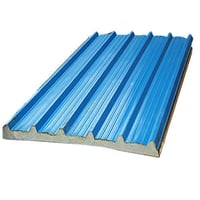 Lloyd PUF Roofing Panel