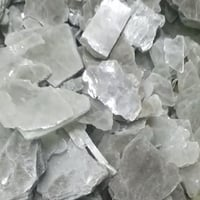 Mica Flake, Sheet and Powder