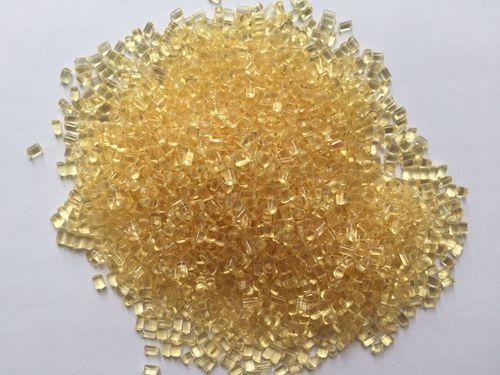Chlorinated Polypropylene (CPP) KD-300