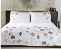 King Size Printed Cotton Bedding Sets