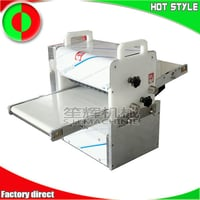 Automatic Stainless Steel Meat Cutting Machine For Fresh Meat