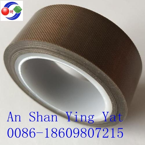 High Quality Best Price PTFE Tape
