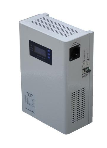 Static Voltage Stabilizer 3kva
