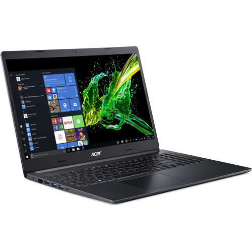Acer 15 6 Aspire 5 Series Notebook