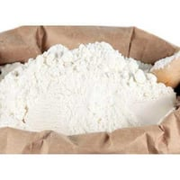 White Corn Flour for Cooking