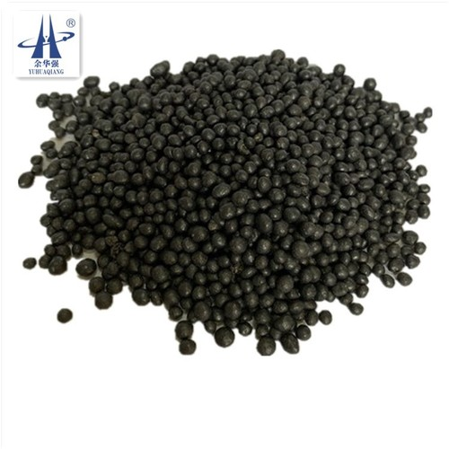 Agricultural Humic Acid Fertilizer 16-16-16