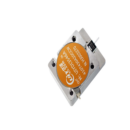 High Power Counter Clockwise Drop In Isolator
