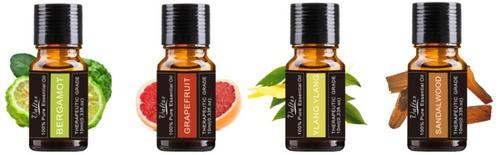 Aromatic Pure Essential Oil