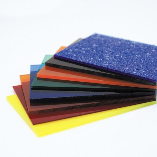 Cut To Size Clear Polymethyl Methacrylate Acrylic Sheet