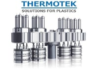 Hot Runner System (THERMOTEK)