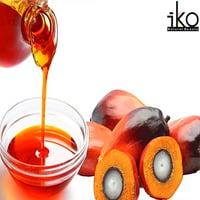 Red Palm Oil for Cooking
