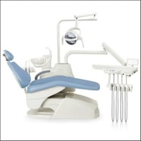 Chesa Dental Care Vayu Plus Dental Chair