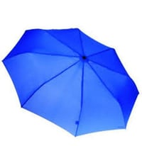Regular Monsoon Umbrella At Best Prices In India