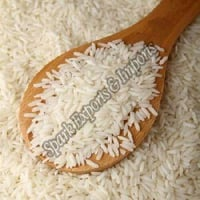 Pusa Basmati Rice for Cooking