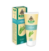 Ayurvedic Herbal Body Cream