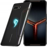 Unlocked ROG ZS660KL 512 GB 4G LTE GSM Gaming Smartphone Mobile (Asus)
