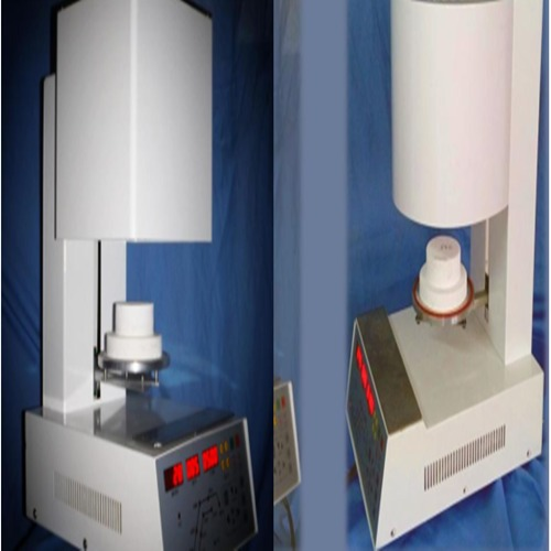 Dental Lab Porcelain Furnace (Ceramic Oven)