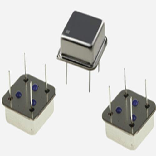 Crystals Oscillators For IT And Telecom Industry