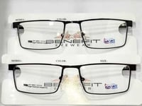 Light Weight Spectacle Frames