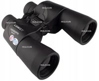 10x50 DPSI Binocular Professional Grade For Astronomy Stargazing And Birdwatching