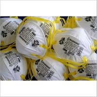 3M 1860 N95 Face Mask with NIOSH Certificate