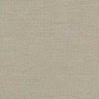 Pure Cotton Woven Fabric