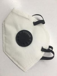 6 Layer N95 Safety Face Mask
